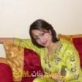 أنا صحر من الكويت 28 سنة عازب(ة) و أبحث عن رجال ل الزواج