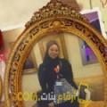 أنا راندة من مصر 41 سنة مطلق(ة) و أبحث عن رجال ل الصداقة