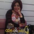 أنا نبيلة من الكويت 49 سنة مطلق(ة) و أبحث عن رجال ل المتعة