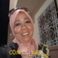 أنا سهير من الجزائر 44 سنة مطلق(ة) و أبحث عن رجال ل التعارف