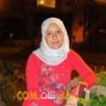 أنا أميرة من الأردن 39 سنة مطلق(ة) و أبحث عن رجال ل الصداقة