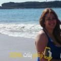 أنا تاتيانة من الجزائر 33 سنة مطلق(ة) و أبحث عن رجال ل الزواج
