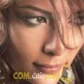 أنا علية من اليمن 46 سنة مطلق(ة) و أبحث عن رجال ل الزواج