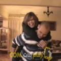 أنا سالي من مصر 32 سنة عازب(ة) و أبحث عن رجال ل الحب