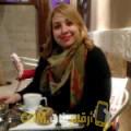 أنا مليكة من الجزائر 31 سنة مطلق(ة) و أبحث عن رجال ل الزواج