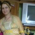 أنا ريهام من سوريا 29 سنة عازب(ة) و أبحث عن رجال ل الصداقة