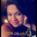 أنا أسماء من اليمن 27 سنة عازب(ة) و أبحث عن رجال ل الزواج