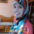 أنا بسمة من الكويت 28 سنة عازب(ة) و أبحث عن رجال ل الصداقة