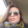 أنا صبرينة من مصر 35 سنة مطلق(ة) و أبحث عن رجال ل الحب