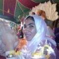 أنا نسمة من اليمن 32 سنة عازب(ة) و أبحث عن رجال ل التعارف