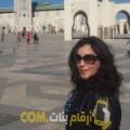 أنا ميساء من مصر 34 سنة مطلق(ة) و أبحث عن رجال ل الصداقة