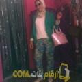 أنا مونية من الأردن 32 سنة مطلق(ة) و أبحث عن رجال ل الصداقة