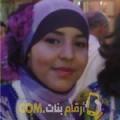 أنا أسماء من عمان 23 سنة عازب(ة) و أبحث عن رجال ل الزواج