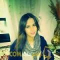 أنا حورية من الكويت 22 سنة عازب(ة) و أبحث عن رجال ل التعارف