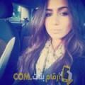أنا فيروز من قطر 33 سنة مطلق(ة) و أبحث عن رجال ل الحب