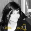 أنا ربيعة من البحرين 34 سنة مطلق(ة) و أبحث عن رجال ل الحب