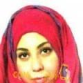 أنا إسلام من مصر 33 سنة مطلق(ة) و أبحث عن رجال ل الدردشة