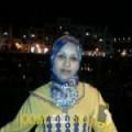 أنا غفران من مصر 35 سنة مطلق(ة) و أبحث عن رجال ل الزواج