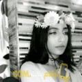 أنا ياسمينة من اليمن 19 سنة عازب(ة) و أبحث عن رجال ل المتعة