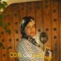 أنا مديحة من ليبيا 28 سنة عازب(ة) و أبحث عن رجال ل الصداقة