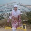 أنا سونة من لبنان 34 سنة مطلق(ة) و أبحث عن رجال ل التعارف