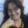 أنا مليكة من عمان 27 سنة عازب(ة) و أبحث عن رجال ل الحب
