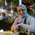 أنا نعمة من الجزائر 38 سنة مطلق(ة) و أبحث عن رجال ل المتعة