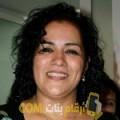 أنا كريمة من عمان 45 سنة مطلق(ة) و أبحث عن رجال ل الزواج