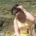 أنا إلينة من الكويت 28 سنة عازب(ة) و أبحث عن رجال ل المتعة