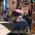 أنا إنصاف من قطر 43 سنة مطلق(ة) و أبحث عن رجال ل الحب
