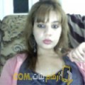 أنا فايزة من ليبيا 29 سنة عازب(ة) و أبحث عن رجال ل المتعة