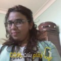 أنا رقية من عمان 22 سنة عازب(ة) و أبحث عن رجال ل الدردشة