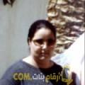 أنا نوار من الجزائر 42 سنة مطلق(ة) و أبحث عن رجال ل المتعة