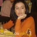 أنا حنان من الكويت 44 سنة مطلق(ة) و أبحث عن رجال ل الدردشة