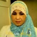 أنا سونة من تونس 39 سنة مطلق(ة) و أبحث عن رجال ل الصداقة