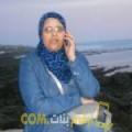 أنا وسيلة من تونس 49 سنة مطلق(ة) و أبحث عن رجال ل الدردشة