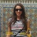 أنا سوسن من الإمارات 28 سنة عازب(ة) و أبحث عن رجال ل الصداقة