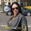 أنا سيلة من السعودية 39 سنة مطلق(ة) و أبحث عن رجال ل المتعة