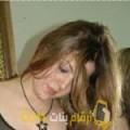 أنا انسة من فلسطين 28 سنة عازب(ة) و أبحث عن رجال ل التعارف