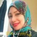 أنا هناء من البحرين 33 سنة مطلق(ة) و أبحث عن رجال ل المتعة