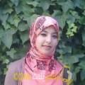 أنا مونية من السعودية 24 سنة عازب(ة) و أبحث عن رجال ل الزواج