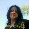 أنا سيلة من الجزائر 26 سنة عازب(ة) و أبحث عن رجال ل الدردشة