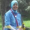 أنا زهرة من عمان 24 سنة عازب(ة) و أبحث عن رجال ل الزواج