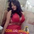أنا غفران من اليمن 32 سنة مطلق(ة) و أبحث عن رجال ل المتعة