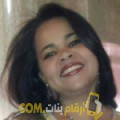 أنا أسماء من المغرب 43 سنة مطلق(ة) و أبحث عن رجال ل المتعة