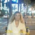 أنا ريتاج من الأردن 33 سنة مطلق(ة) و أبحث عن رجال ل الحب