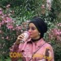 أنا زينب من عمان 24 سنة عازب(ة) و أبحث عن رجال ل الصداقة