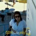 أنا جنان من اليمن 49 سنة مطلق(ة) و أبحث عن رجال ل المتعة