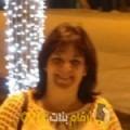 أنا دنيا من عمان 51 سنة مطلق(ة) و أبحث عن رجال ل الدردشة