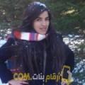 أنا سرور من فلسطين 25 سنة عازب(ة) و أبحث عن رجال ل الزواج